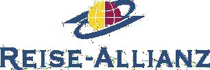 reise_allianz_logo