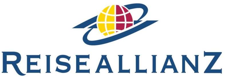 reiseallianz_logo_0717